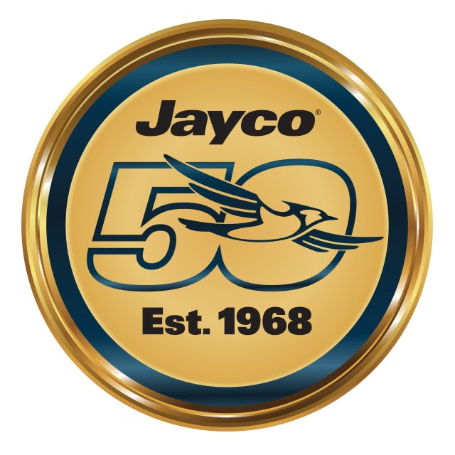 Jayco Celebrates 50 Years - Shares their story with Rollin' On TV