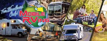 MobileRVing: RV Rentals Driving Sales for Dealers